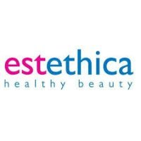 ESTETHICA ESTETİK CENTER