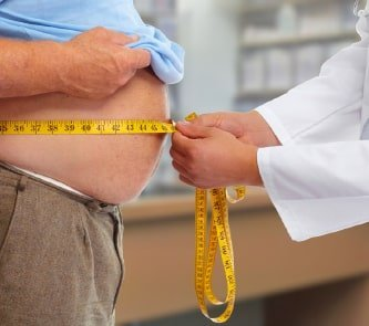 Bariatric Surgery in Turkey